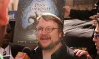 Del Toro Quits as 'Hobbit' Director