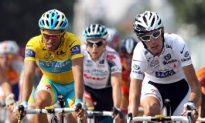 Contador, Schleck, to Decide 2010 Tour de France in Stage 19 Time Trial