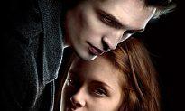 Movie Review: 'Twilight'