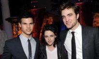 'Twilight' Tops Teen Choice Awards