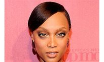 Tyra Banks Apologizes for Television Ad