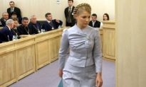 Finita La Comedia: Ukrainian Elections Reached Its End