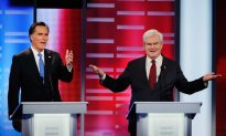 2011 & Beyond: Race for US President to Dominate