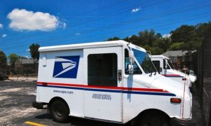 Trump Panel Proposes Sustainable Path for US Postal Service