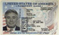 US Passport Fees to Increase Effective July 13