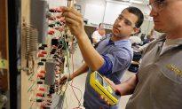 Florida Vocational Training for Jobs (Photo)