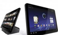 Tablet Buyer's Guide
