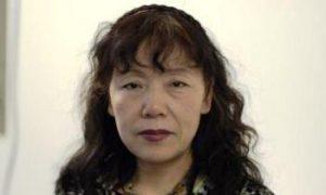 Recounting Years of Chinese Brainwashing and Torture