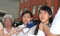 Taiwanese Government Ignores Its Citizen in China, Lawyer Says