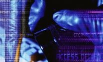 Australia, New Zealand, and Allies Say China Behind Malicious Cyber Activity