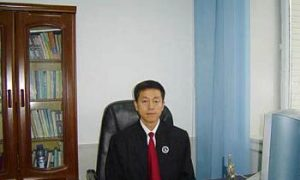 Lawyer Persecuted for Defending Falun Gong Practitioners