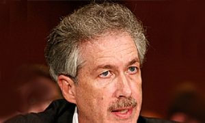 Undersecretary Burns Heads to Geneva for Iran Nuclear Talks