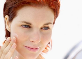 Acne Linked to Youth Mental Health Problems, Study Says