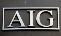 AIG Fire Sale Consumes Two More Businesses