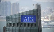 Prudential Misses Target, to Buy AIG's Asia Unit