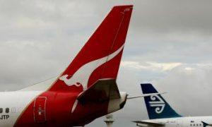 Kiwis Take Flight to Australia for Better Wages