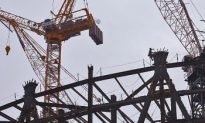 Make Temporary Foreign Workers Permanent, Urges Alberta