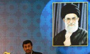 Iran Starts Uranium Enrichment