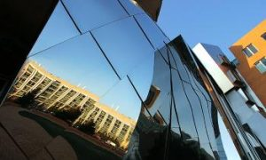 MIT and Other US Universities Seek Sustainability on Campus