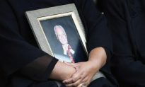 Sir Howard Morrison: 'A Totara Has Fallen'