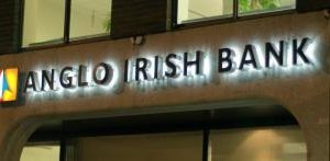 Irish Government Nationalizes Third Largest Lender