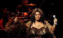 Aretha Franklin and Condoleezza Rice To Perform Together