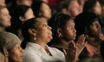 Atlanta High Official: DPA Establishes Cultural Connection