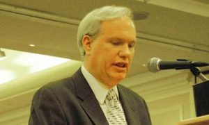 Councilmember Avella Opposes MTA Fare Hikes