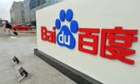 Investing in Chinese Companies Fraught with Risk
