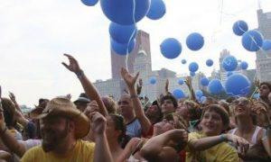 Festival Preview: Lollapalooza