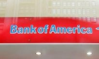 Bank of America to Repay All of its $45 Billion in TARP Debt