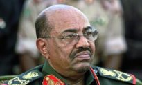 Bashir Wins Flawed Sudanese Elections