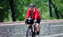 Cyclists, NYPD Reach Consensus on Central Park Enforcement