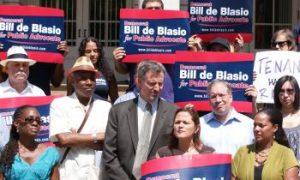 Public Advocate Candidate Announces Slumlord Watch List