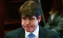 Blagojevich Impeached by Unanimous Vote in Illinois Senate