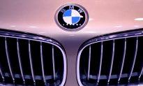 BMW Racing to Record Profits