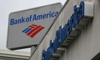 Bank of America's Woes Worsen as AIG Files $10B Lawsuit