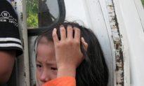 Bombs in Burma Kill Eight
