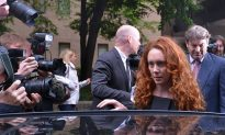 Media on Trial: Eight Charged for UK Phone Hacking