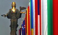Bulgaria Faces Russian Pressure Over U.S. Missile Shield