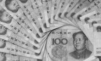 Why China's RMB Must Appreciate Further