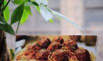 Carmine's, Family-Style Comfort Food