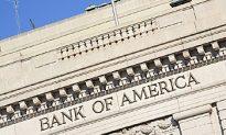 B of A Reports Loss, Merrill Gamble Backfires