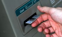 Global Payments Says 1.5 Million Card Numbers at Risk