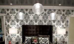 Be Your Own Decorator, Says Design Diva