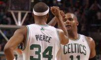 Celtics Overtake Knicks in Fourth Quarter Upset