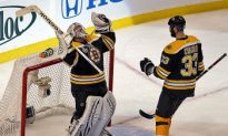 Boston Bruins, Vancouver Canucks Heading to Game 7 in NHL Stanley Cup Playoffs