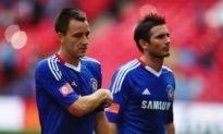 English Premier League Football Season Kicks Off With Cracking Weekend