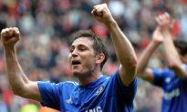 Chelsea Inch Closer to Premier League Title