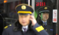 China and 9 Countries Where Your Cellphone Conversation Will Be Intercepted